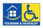 Tourisme et Handicap . handicap moteur